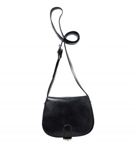 sac besace en simili cuir eurodif guide boutiques de. Black Bedroom Furniture Sets. Home Design Ideas