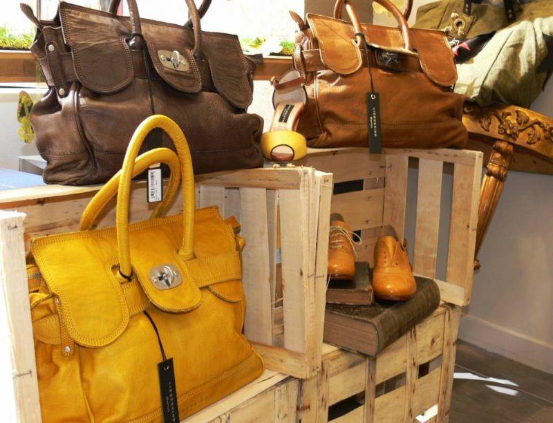 da7544bbd6d Chaussures et accessoires à Hyères Boutique Purples boutique chaussure femme  Hyères