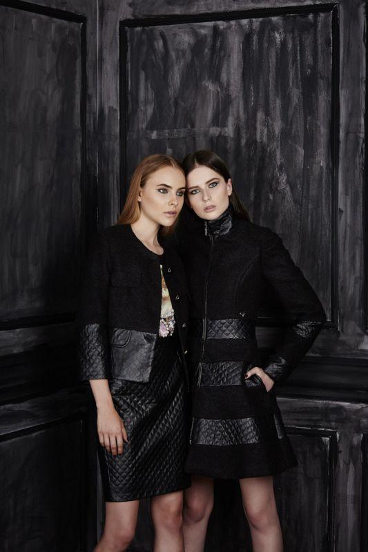 Boutique pr t porter haut de gamme access fashion guide boutiques de mode guide shopping - Pret a porter haut de gamme ...