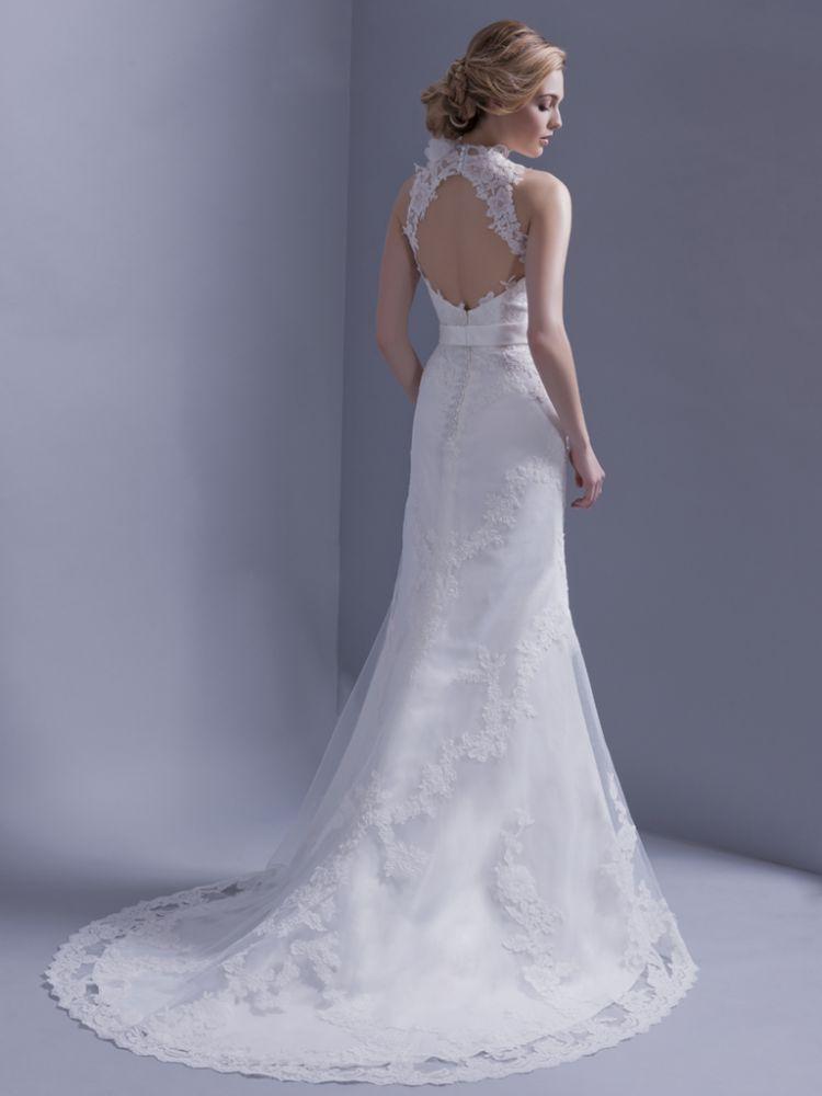 Robe de mari e rouge herv mariage id es et d for Boutiques de robe de mariage charleston