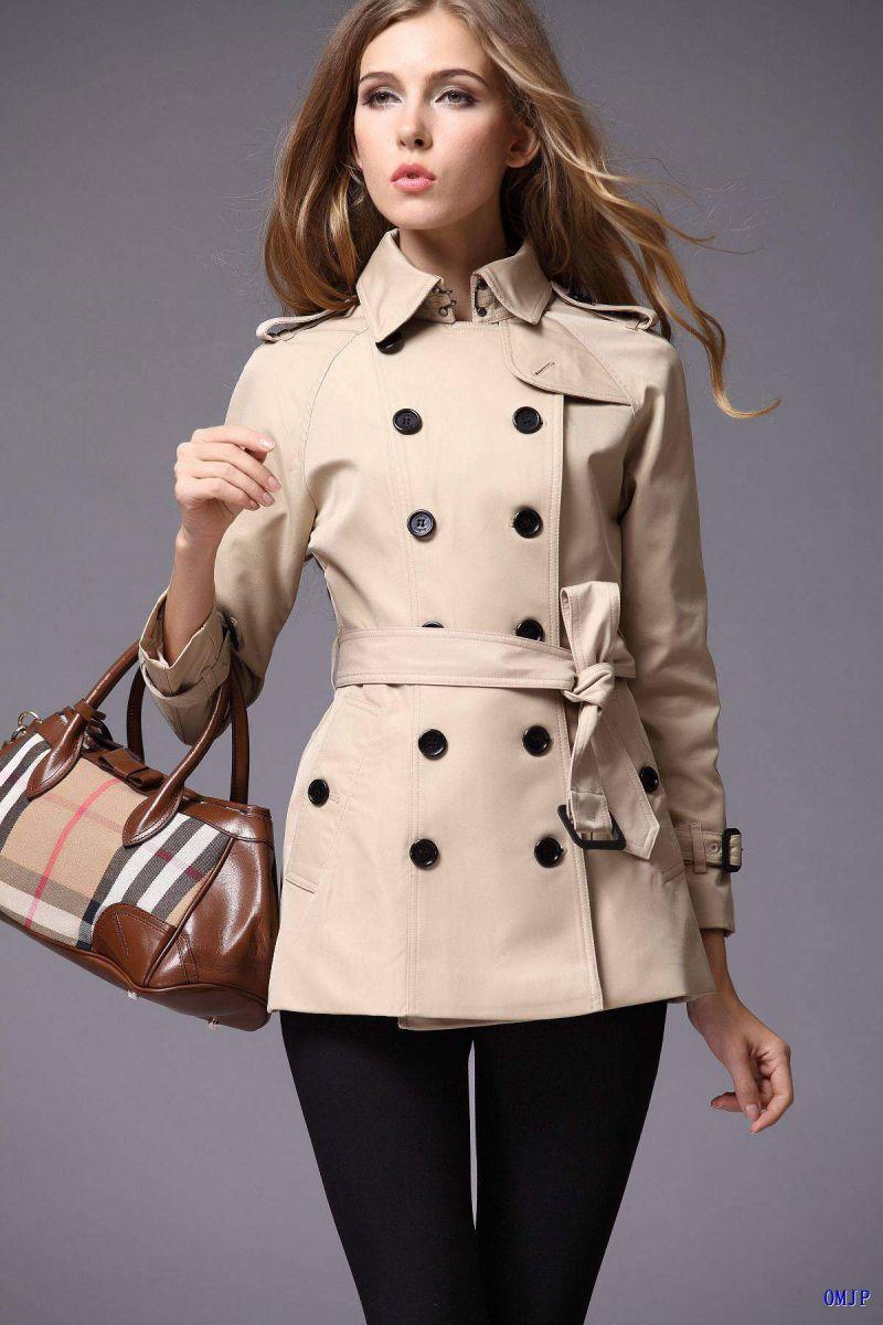 look femme burberry automne guide boutiques de mode guide shopping mode. Black Bedroom Furniture Sets. Home Design Ideas