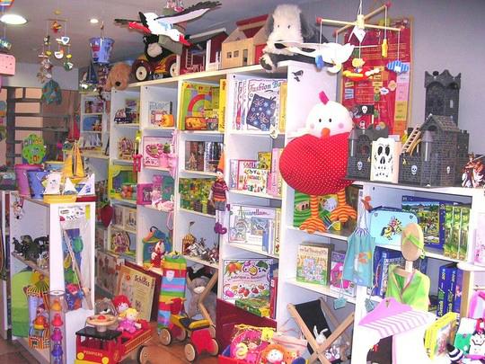 Nouveau magasin de vêtements pour enfant dans le centre de Marseille ... c60b5068a2b