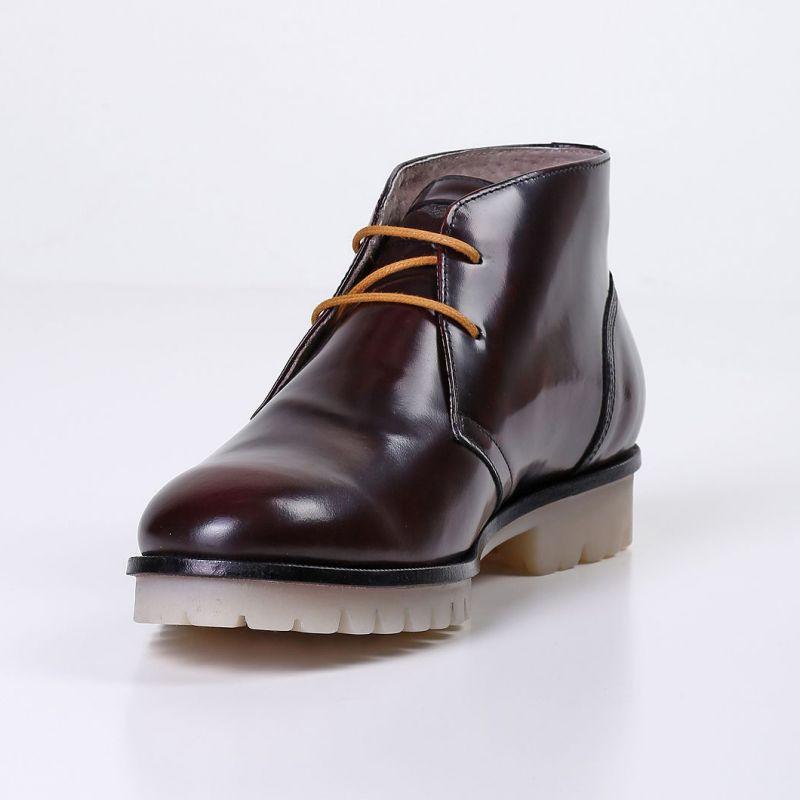 chaussures homme d user diesel guide boutiques de mode guide shopping mode. Black Bedroom Furniture Sets. Home Design Ideas