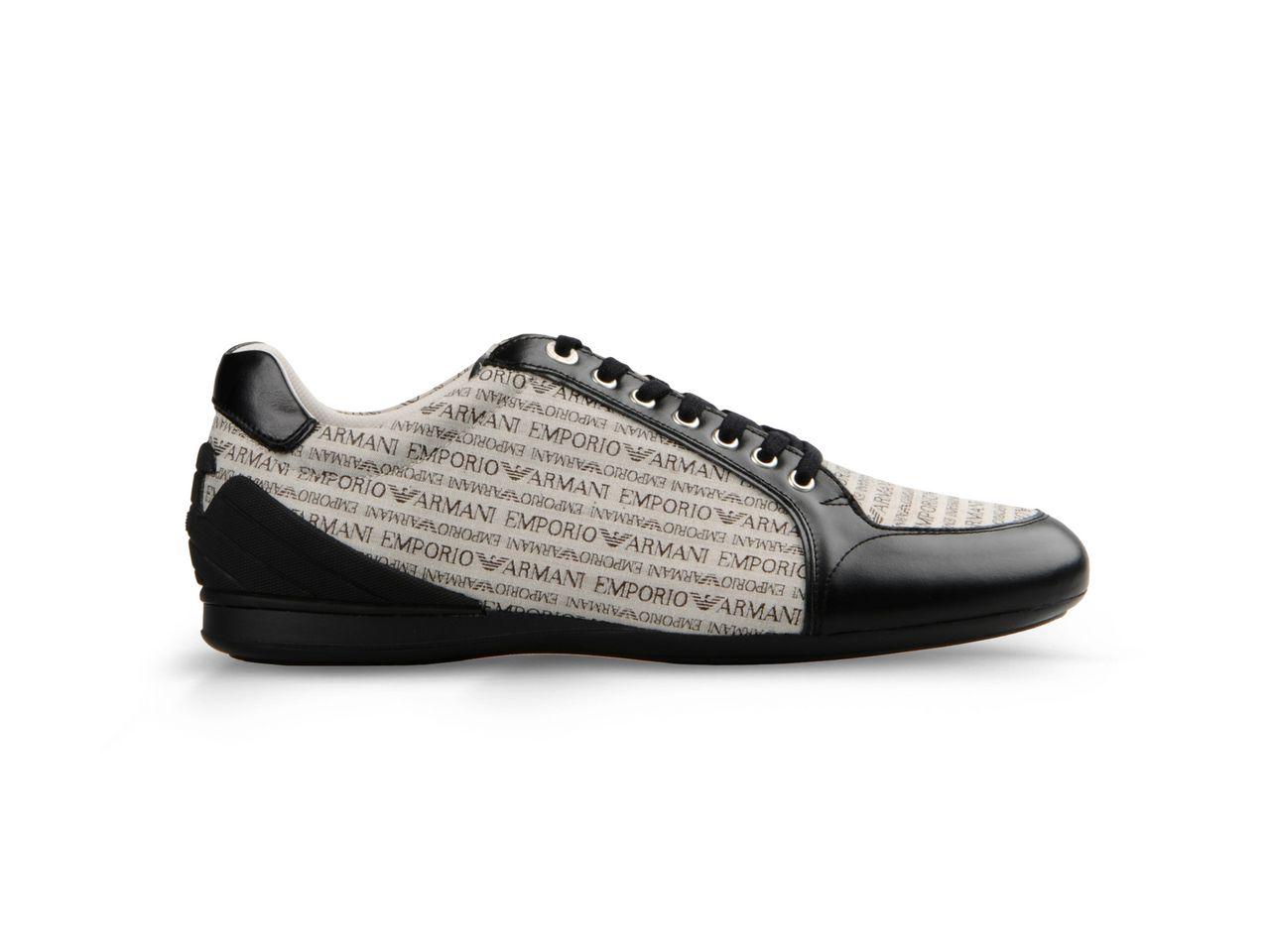 chaussures de sport chic marseille pour homme guide boutiques de mode guide shopping mode