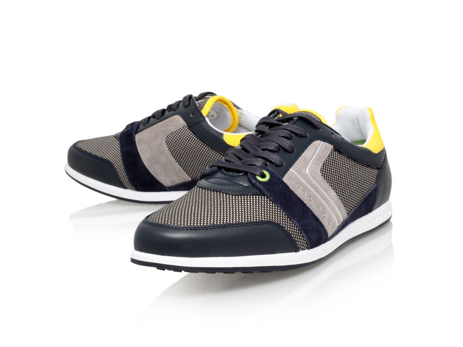 chaussures sport chic homme. Black Bedroom Furniture Sets. Home Design Ideas