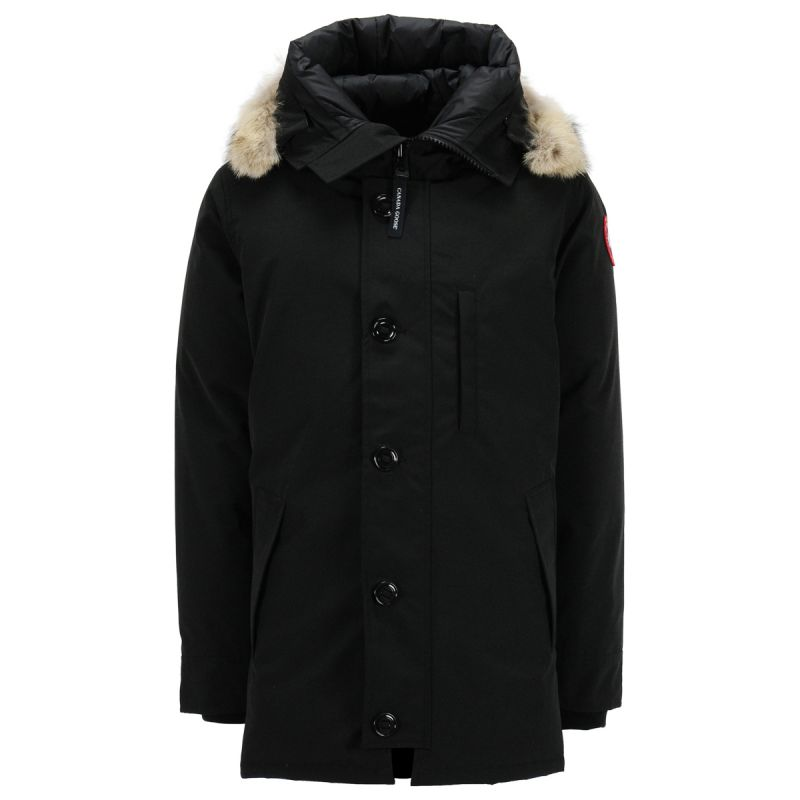 canada goose homme magasin