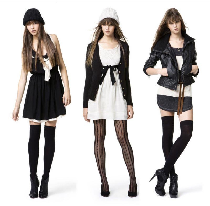 boutique zara marseille pr t porter f minin et masculin guide boutiques de mode guide. Black Bedroom Furniture Sets. Home Design Ideas