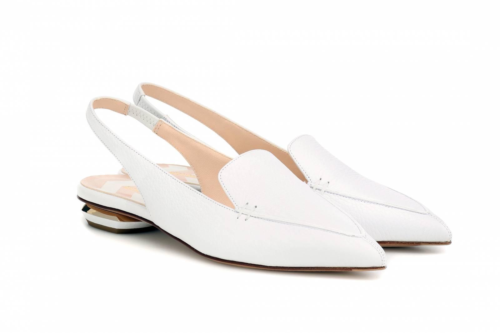 Chaussures 2019 De Soldes Les Boutiques Arrivent D'été À Dans E9HDIW2