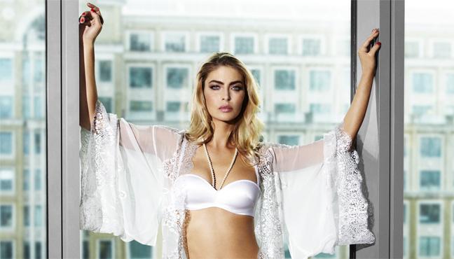 boutique de lingerie femme homme salon de provence