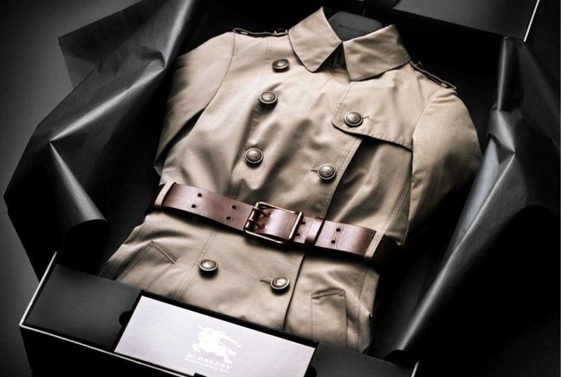 Boutique vêtement de la marque Burberry à Marseille - Guide ... 049bdacdecc