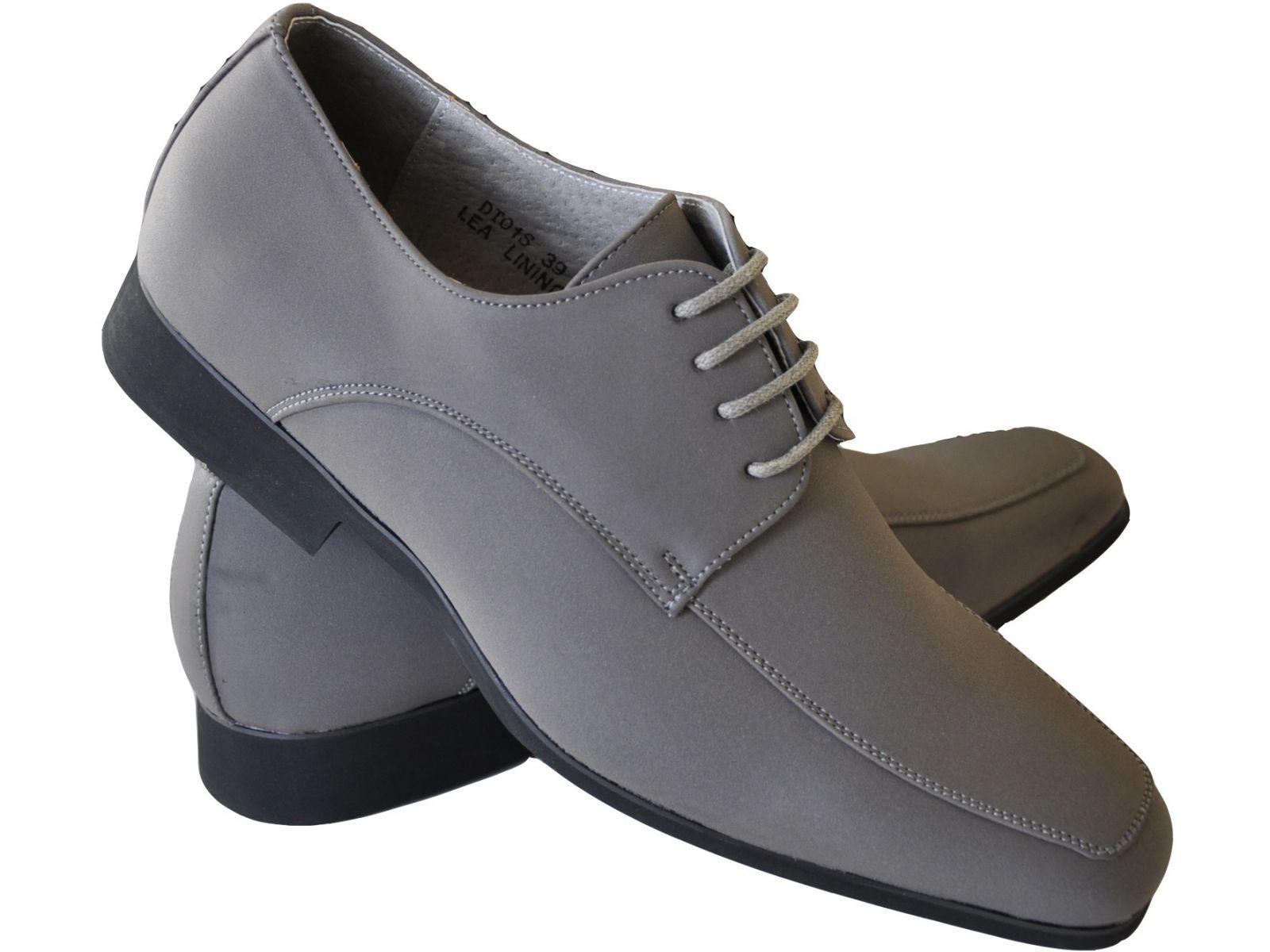 meilleur nouveau produit magasin en ligne Chaussures de mariage pour homme - Guide boutiques de mode ...