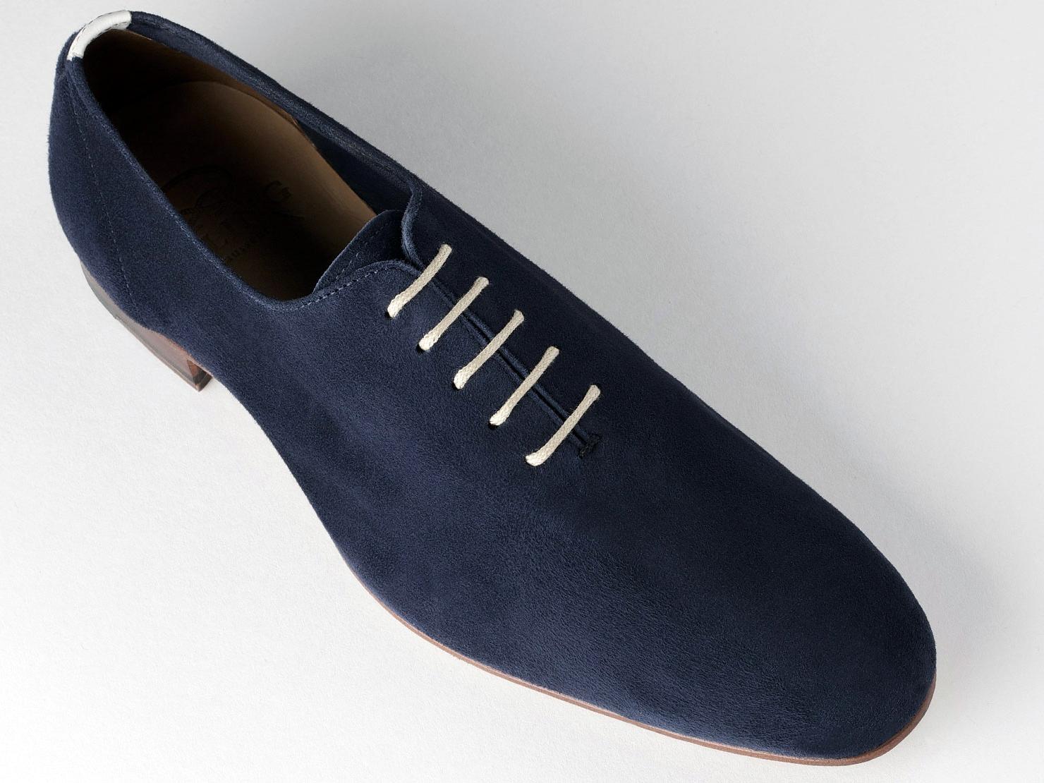 c638afed7c9d3e Chaussures de sport chic Marseille pour homme - Guide boutiques de ...