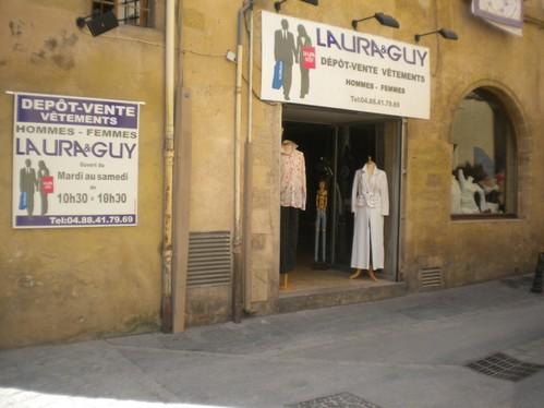 depot vente chaussure aix en provence. Black Bedroom Furniture Sets. Home Design Ideas