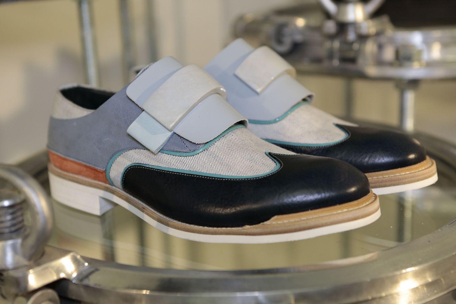 c817cdcabe07 Magasin de chaussures de marque pour homme à Marseille - Guide ...