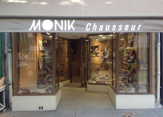 De À Boutique Salon Chaussures Géox Pour Compensées Femme 2EHIWD9Y