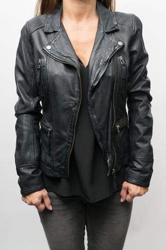 boutique de v tements en cuir pour femme sur marseille guide boutiques de mode guide. Black Bedroom Furniture Sets. Home Design Ideas