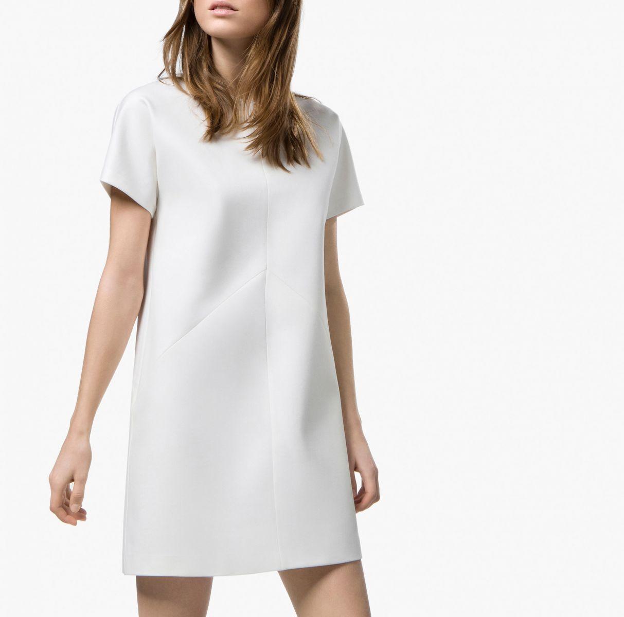 collection printemps t 2016 zara femme guide boutiques de mode guide shopping mode. Black Bedroom Furniture Sets. Home Design Ideas
