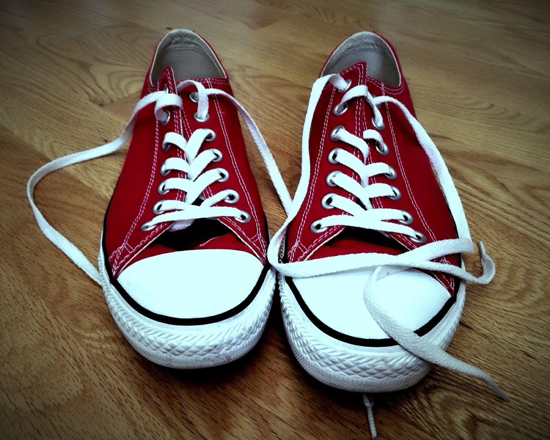 Magasin de chaussures de marque pour homme à Marseille - Guide ... 37511a5cf4c8