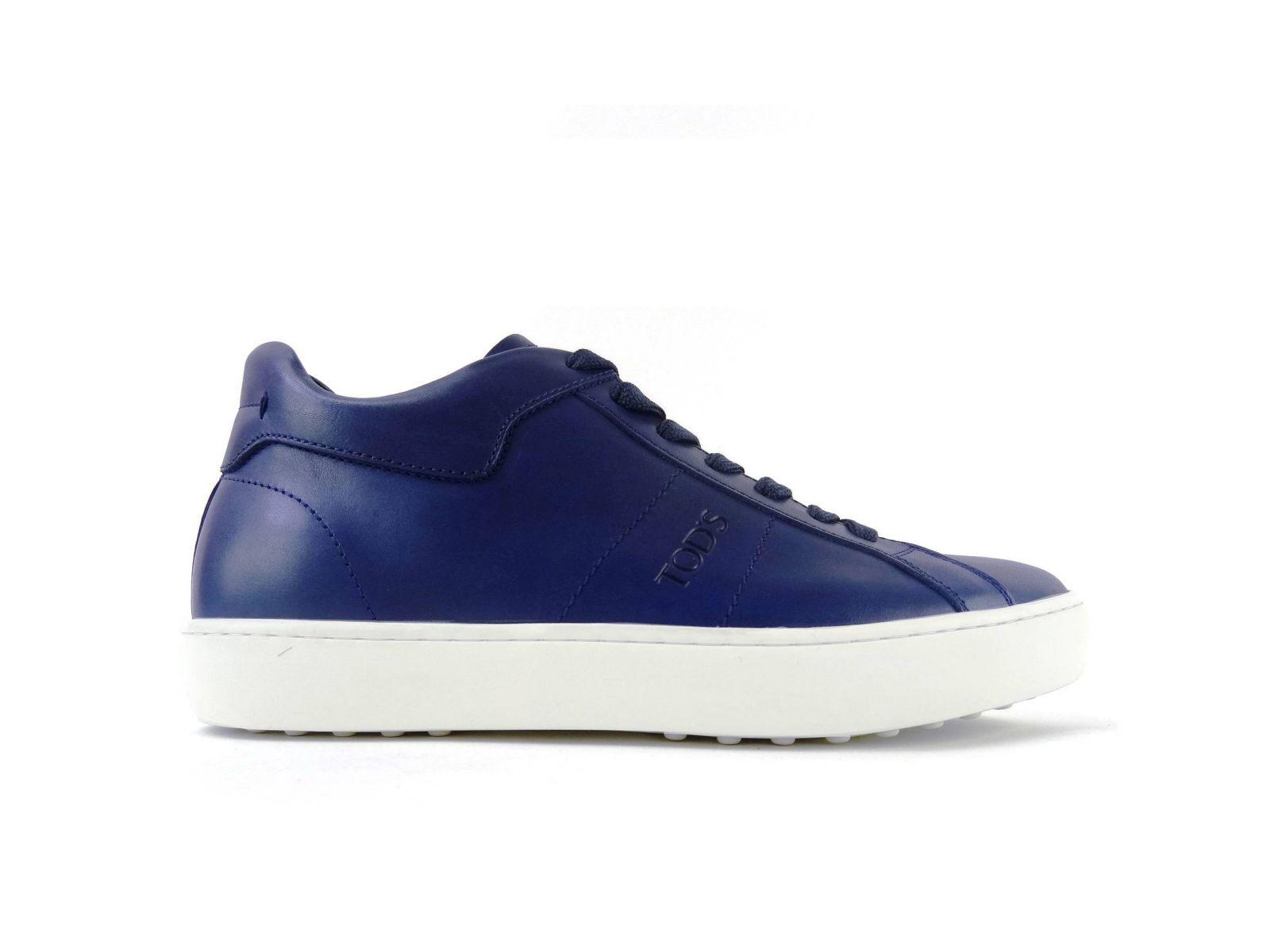 Chaussures de sport chic Marseille pour homme - Guide boutiques de ... 4324767cfb2f