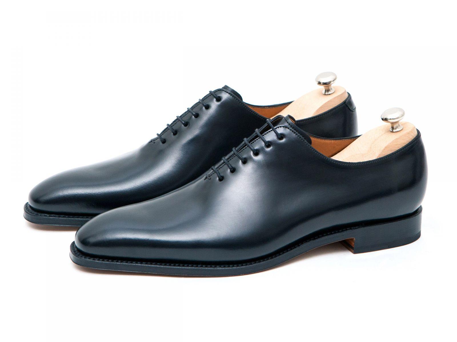 chaussures de mariage pour homme guide boutiques de mode. Black Bedroom Furniture Sets. Home Design Ideas