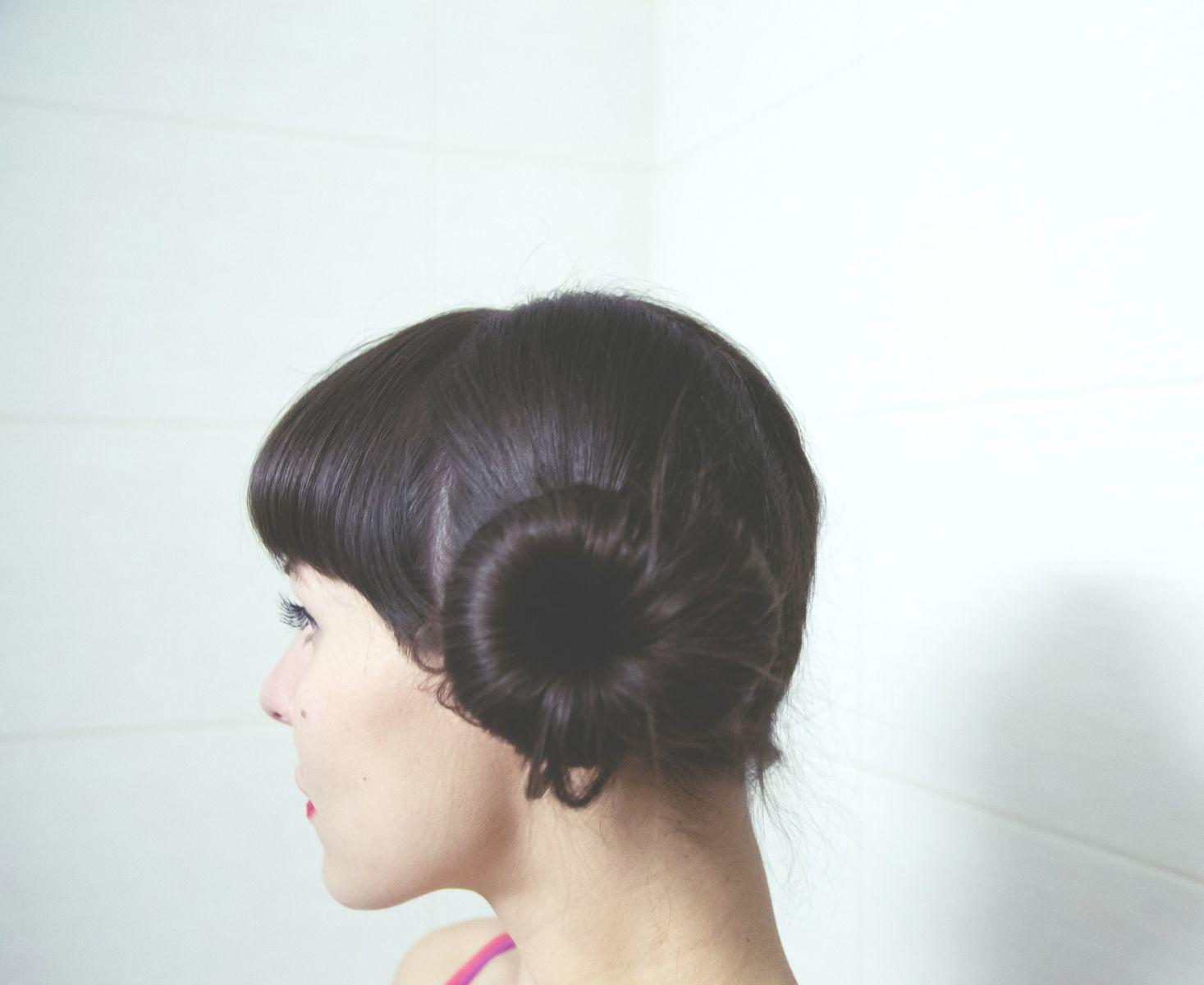 Salon coiffure bio toulouse