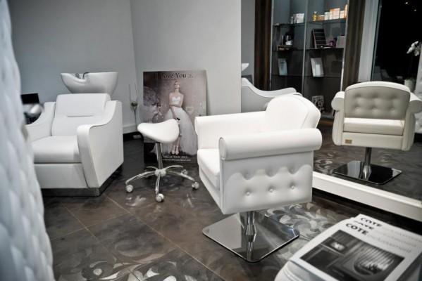 le bon coin 07 ameublement valdiz. Black Bedroom Furniture Sets. Home Design Ideas